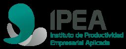 INSTITUTO DE PRODUCTIVIDAD EMPRESARIAL APLICADA